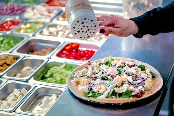 I Love Pizza | Pizza Near Me | Best Pizza near me